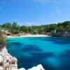 Mallorca – Die beliebtesten Hotels der Baleareninsel