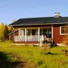 Urlaub im Ferienhaus – Schweden ist immer eine Reise wert