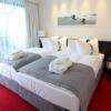 10 Dinge die ein gutes Hotelzimmer auszeichnen