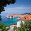 Kroatien Urlaub – Hotelbewertungen Kroatien