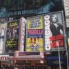 Ein Musical-Besuch am Broadway: So machen Sie alles richtig