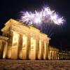 Das neue Jahr in einer aufregenden Metropole feiern