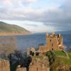 Urlaubsziel Schottland-ein Geheimtipp