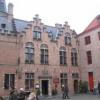 Hoteltipp: Duc de Bourgogne in Brügge