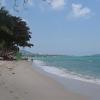 Trauminsel mit Trubel: Urlaub auf Ko Samui