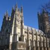 Canterbury: 2000 Jahre Geschichte vor den Toren Londons