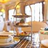 Afternoon Tea: Auf die feine englische Art