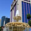 Unbekanntes Aserbaidschan