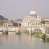 Jenseits von Rom