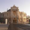 Odessa: Die Perle der Ukraine