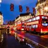 London und Brighton: Die besten Adressen für Sprachreisen